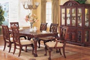 Мебель от малого и среднего бизнеса может подешеветь