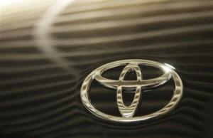 Toyota отзывает 369 тыс. авто по всему миру из-за проблем с двигателем