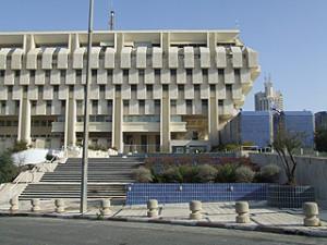 Банк Израиля обнаружил ипотечный пузырь на рынке, который может обрушить цены