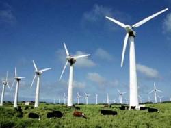 Кубань в 2016 г. получит ветропарк