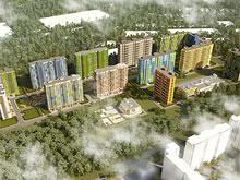 Крупный заказ на строительство жилья в Москве получила компания, чей основатель оказался в мэрии, — узнали «Ведомости»