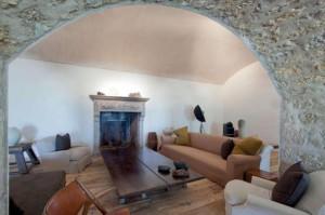 Модернизированная вилла Пабло Пикассо продается за 0 млн.