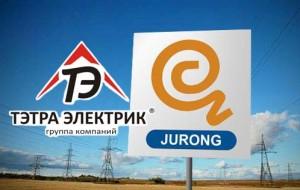 Сингапурская Jurong Consultants займется развитием ОЭЗ «Моглино» под Псковом