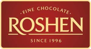 Roshen-logo-red