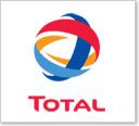 Total инвестирует в Россию