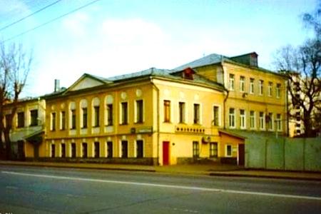 В Москве для строительства новой станции метро «Косино» снесут 14 домов и строений