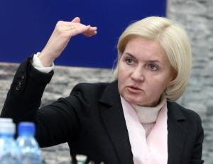 На безработицу выделят ещё 150 миллиардов рублей