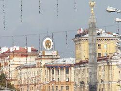 Цены на квартиры в Минске приближаются к рекордным