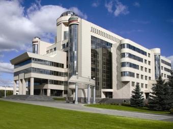 На развитие франшиз в Татарстане потратят 10 млн. рублей