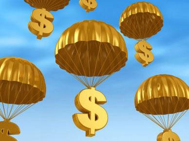 «Золотой парашют» в госкомпаниях запретят раскрывать шире 6 зарплат