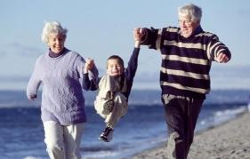 В Швейцарии предложили отправлять пенсионеров в Марокко: там и недвижимость, и жизнь дешевле