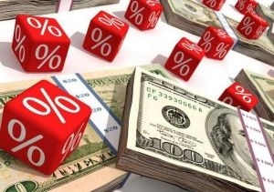 ЦБ подготовил предложения по ограничению ставки по потребкредитам