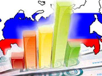 Ситуация в российской экономике хуже кризисной