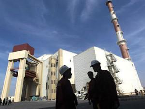 С Ирана сняли все санкции