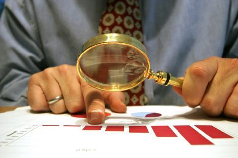 Налоговые органы РБ выдали свыше 3 тысяч патентов на сумму 78,5 млн рублей
