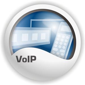 Виртуальная АТС – ваше преимущество в бизнесе