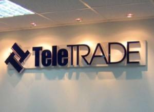 Качественный информационный сервис от TelеTrade
