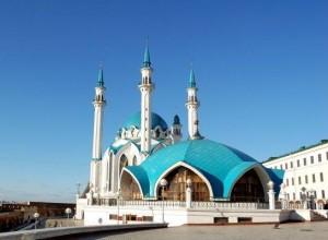Деньги за смс в пользу Кул Шариф в конкурсе «Россия 10» вернут за две недели