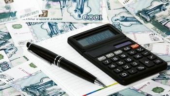 Малому бизнесу Башкирии снизят налоговую нагрузку