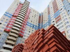 Москва урезает объемы строительства жилья и субсидии для очередников, решив поскорее расселить жителей «хрущоб»