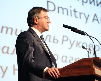 Татарстану советуют разработать единый бренд для привлечения туристов