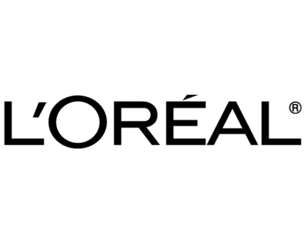L'Oreal готов выкупить косметические бренды у японской Shiseido