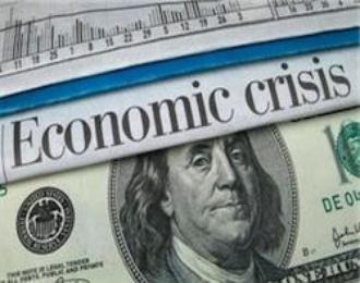 Эксперты ООН: мировая экономика так и не вышла из кризиса