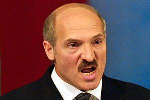 Налог на выезд из страны by Лукашенко