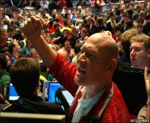 Четыре мировые биржи конкурируют за право проводить IPO украинских компаний