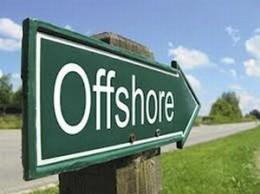 После кипрского шока украинские компании начали активно осваивать латиноамериканские и африканские оффшоры