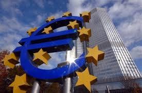 Греция взывает к созданию единой еврозоны