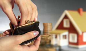 Налог на недвижимость граждан не понравился юристам Кремля — может вызвать напряжение в обществе