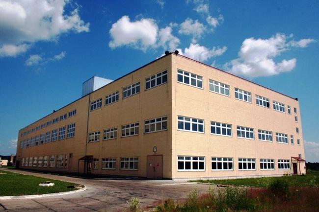 В Пермском крае выберут площадку для производства OSB-плит.