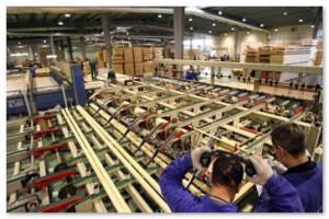 Более 10 петербургских компаний ушли в Ленобласть