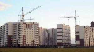 В Новой Москве с начала года сдано почти 400 тыс. кв. м нежилой недвижимости