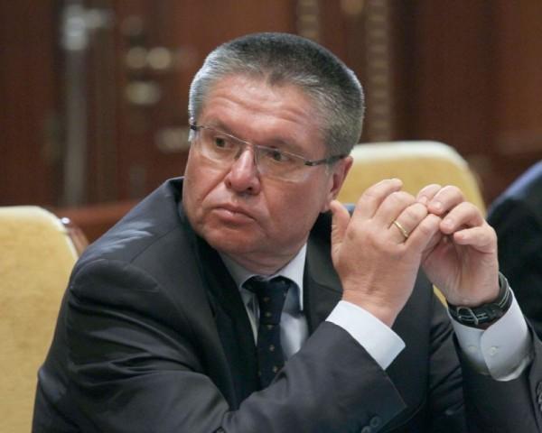 А.Улюкаев: Мы посылаем бизнесу набор противоречивых сигналов