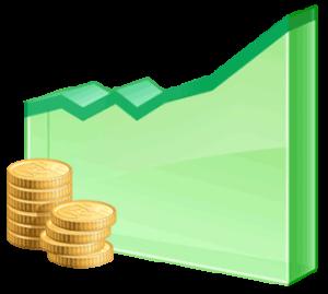 Капитальное доверие, или Как и сколько нужно инвестировать?
