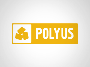 Глава Polyus Gold Г.Пихоя уходит в отставку