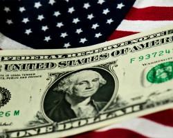 ФРС не будет спешить со сворачиванием программы стимулирования экономики