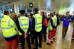 Забастовка машинистов в Хельсинки отменила поездки 200 тыс. пассажиров