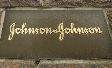 Johnson & Johnson выплатит 2 млрд. долл. штрафа за незаконную рекламу