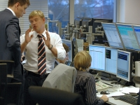 Аналитический взгляд на пятницу: что поменялось на фондовом рынке?
