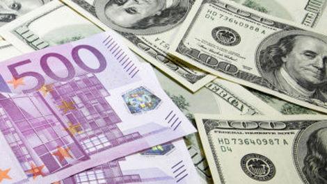 Прямые иностранные инвестиции в РФ выросли в полтора раза