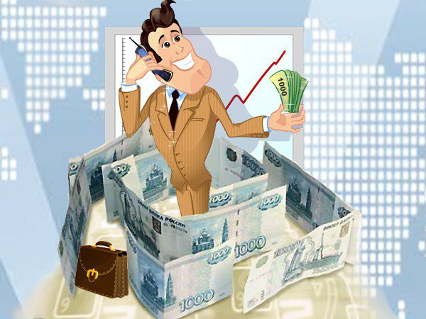 В Орловской области определены победители конкурсов среди предпринимателей на получение субсидий