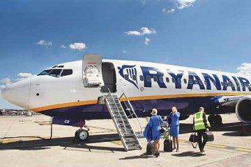 Крупнейшему в Европе лоукостеру разрешили летать в Россию