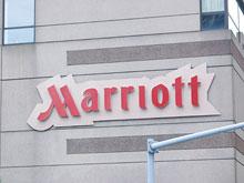 Marriott станет главным гостиничным оператором Африки