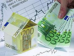 Инвестиции в недвижимость – новые адреса от компании The First Group