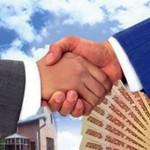 Численность малого бизнеса на Кубани в 2013 г. сократилась на 8,4%