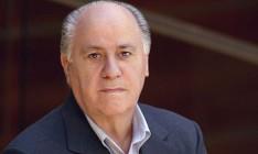 Forbes: самый богатый испанец богаче следующих 20 участников рейтинга вместе взятых