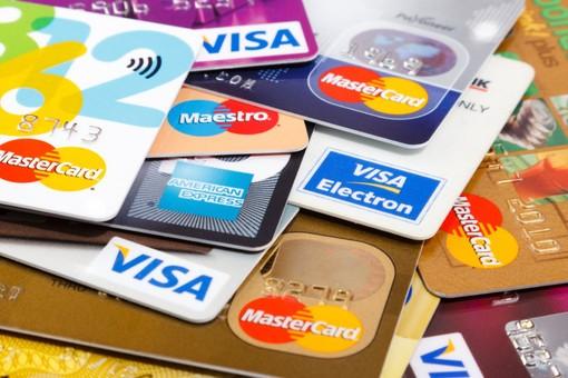 ЦБ: Рост потребительских кредитов - угроза финансовой стабильности РФ